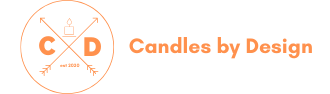 cropped-Candles-By-Design-Logo-2.png